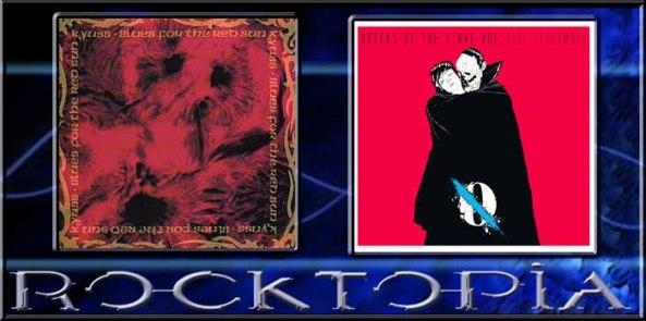 ROCKTOPIA Pdcst 13-06-08