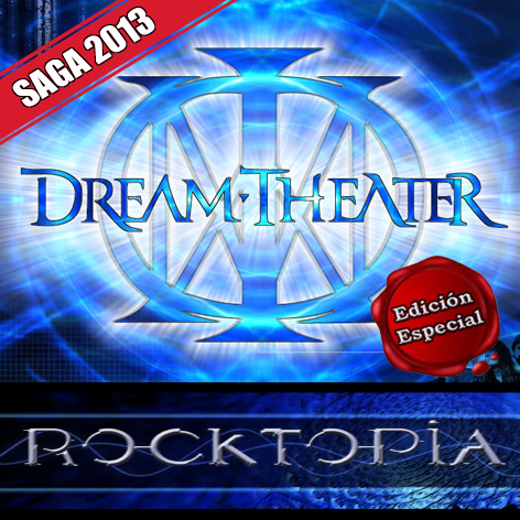 Rocktopia logo azul Dream Theater 2013 copiar