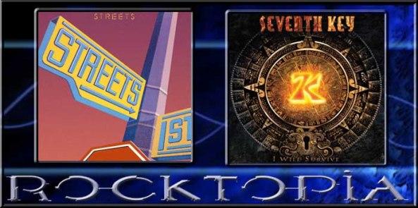 ROCKTOPIA Pdcst 13-11-09