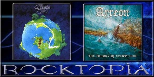 ROCKTOPIA Pdcst 13-11-16