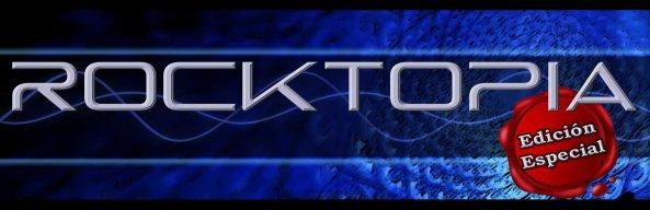 Rocktopia logo azul lacrado 2014 small
