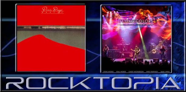 ROCKTOPIA Pdcst 15-11-14