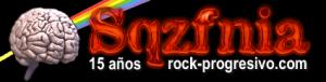 esquizo_cabecera_2016_425