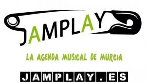 jamplay-1021x580