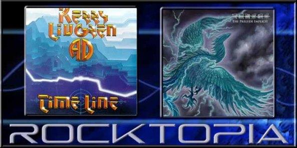 rocktopia-pdcst-16-10-01