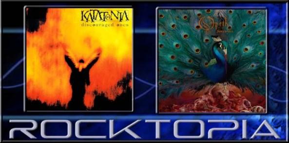 rocktopia-pdcst-16-10-08