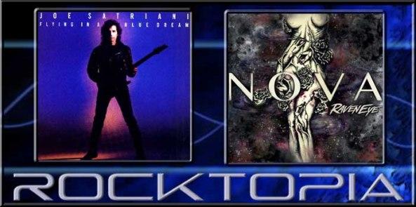 rocktopia-pdcst-16-10-22