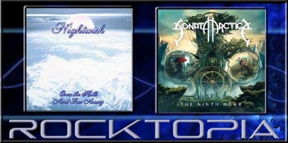rocktopia-pdcst-16-10-29