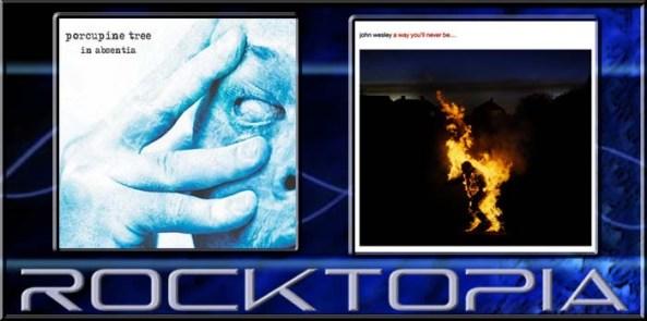 rocktopia-pdcst-16-11-05