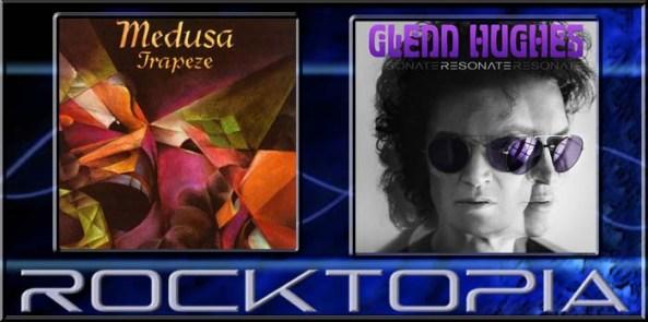 rocktopia-pdcst-16-11-12