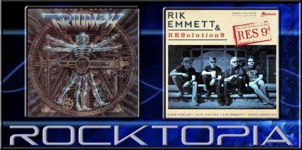 rocktopia-pdcst-16-11-26