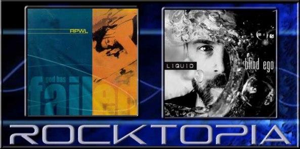 rocktopia-pdcst-16-12-10
