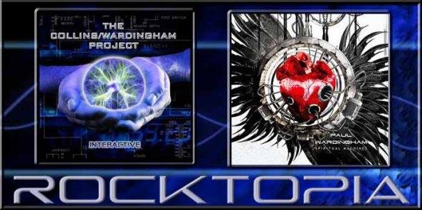 rocktopia-pdcst-16-12-17