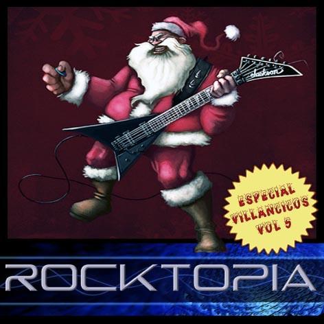 rocktopia-pdcst-16-12-24-vr-v