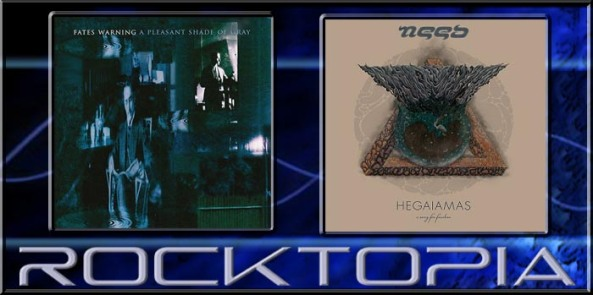 rocktopia-pdcst-17-01-28