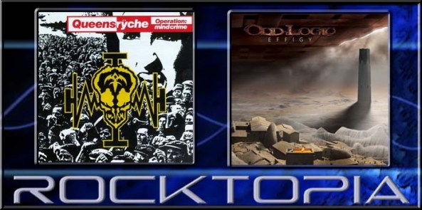 rocktopia-pdcst-17-02-04