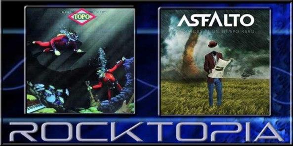 rocktopia-pdcst-17-02-11