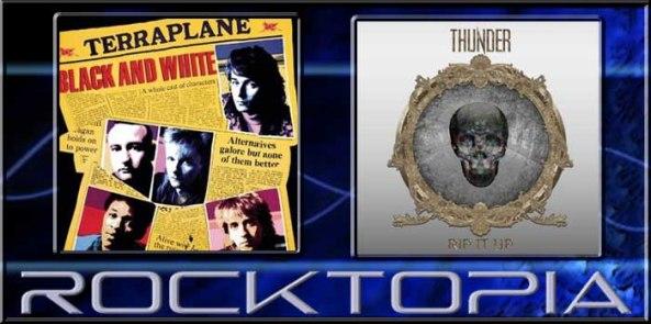 rocktopia-pdcst-17-02-18