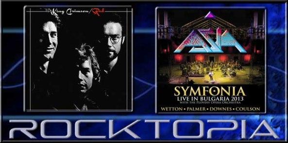 rocktopia-pdcst-17-03-04